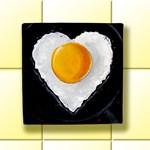 Everyone Loves a Good Egg