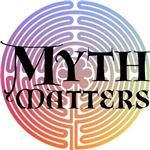 Myth Matters (2)