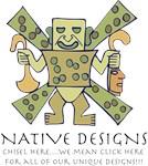 Native Designs