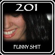 Funny Shit