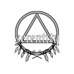 Serenity Triangle