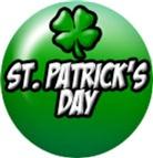 <b>St. Patrick's Day</b>