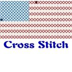 Cross Stitch Heaven