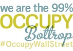 Occupy Bottrop T-Shirts