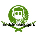 Modelmaking Guru Apparel