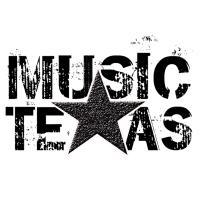 MusicTexas