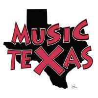 Music Texas State