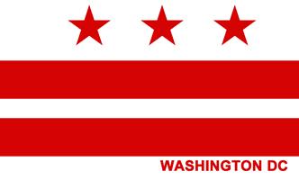 Washington DC t-shirts and gifts