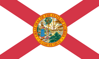 Florida t-shirts and gifts