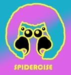 Spidercise