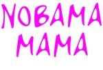 NOBAMA MAMA