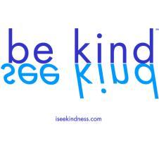 be kind see kind - reflection