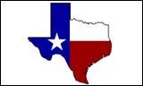 A Taste of Texas