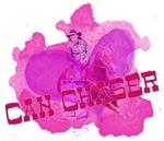 Can Chaser - Barrel Racer