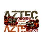 Aztec / Mayan