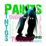 Paint - Pinto Horses