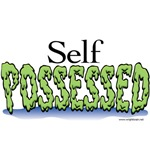 Self Possessed - Items and Apparel