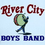 River City Boys Band