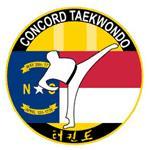 Foot Fist Taekwondo