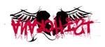 Anarchist Devil Heart