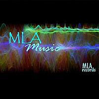 MLA Records