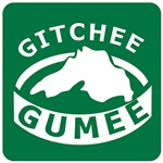 Gitchee Gumee T-Shirts and Gifts