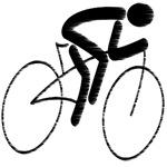 Cycle Babble