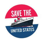 Vote to Save the SS United States!