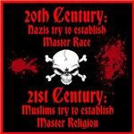 20-21th Century Evils