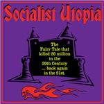 Socialist Fairy Tale