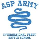 Asp Army