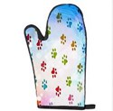 Oven Mitts, Potholders and Aprons