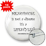 Menopause is a Lifestyle