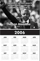 2010 Wall Calendars / Calendar Prints
