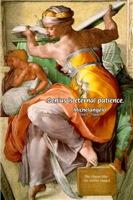Michelangelo Renaissance Artist Genius Quote