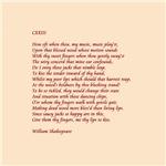 Sonnet number 128