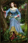 Pre-Raphaelite Journals