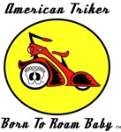 American Triker
