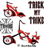 Trick My Trike