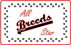 All Star Breeds