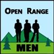 Open Range Mens