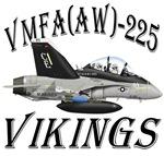 VMFA(AW)-225