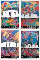 Stonehenge Series