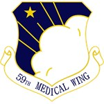59th Medical Wing