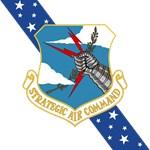 Strategic Air Command - SAC