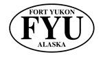 Yukon-Koyukuk Region