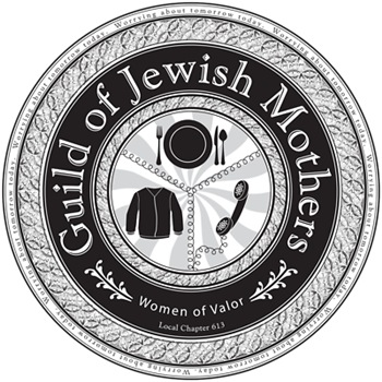 Guild of Jewish Mothers