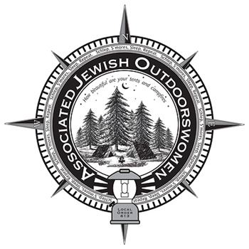 Associated Jewish Outdoorswomen