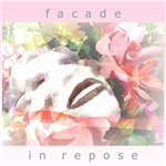 Fine Art-Facade in Repose