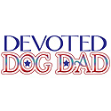 Devoted Dog Dad